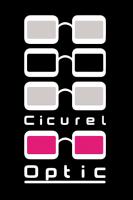 Cicurel Optic opticien toulon centre